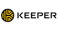 Keepersecurity: FREE Secure File Storage with Keeper Unlimited and Family Password Manager Plans