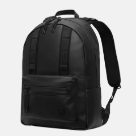 Douchebags: Backpacks and Bags Up to 50% OFF