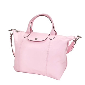 JomaShop.com: Up to 57% OFF Longchamp Bags