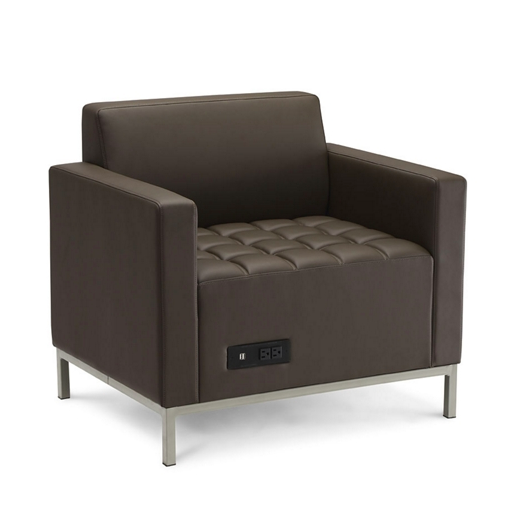 National Business Furniture: Up to 70% OFF Clearance Sale