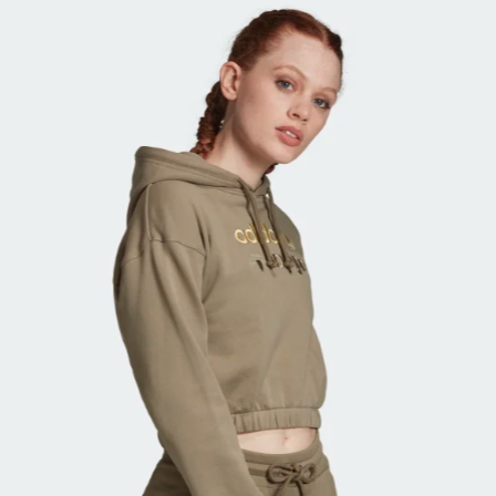 adidas: 25% OFF Select Sweats, Hoodies, and Track Suits