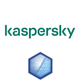 Kaspersky: Save 50% OFF Kaspersky Internet Security