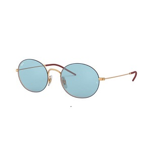 Ray-Ban: Up to 50% OFF Ray-Ban Selected Styles