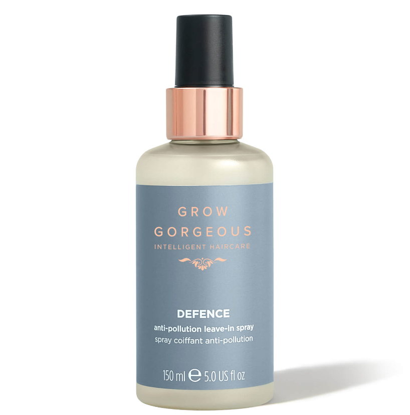 Grow Gorgeous US: 15% OFF Your First Order