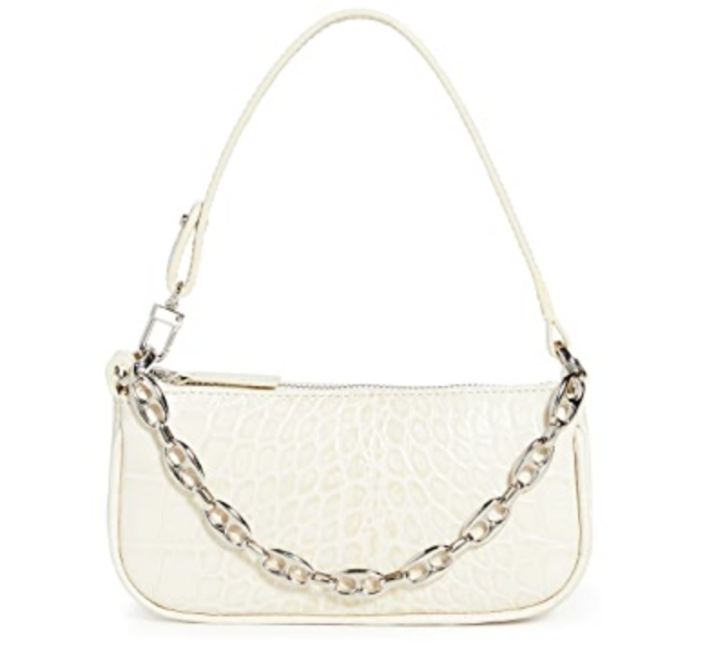 Shopbop: Up to 70% OFF 100 New Sale Styles