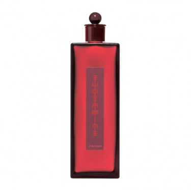 Unineed: 30% OFF Shiseido - Eudermine Revitalising Essence (200 ml)