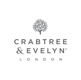 Crabtree & Evelyn: 15% OFF Your First Order When You Sign Up For Our Newsletters