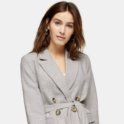 Topshop US: Up to 30% OFF September Heroes