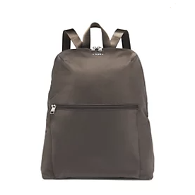 Saks Fifth Avenue: 20% OFF All Tumi Products