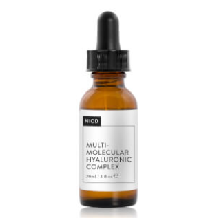 Lookfantastic.com: 25% OFF Serums