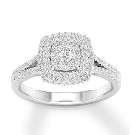 Kay Jewelers: 20-40% OFF Bridal