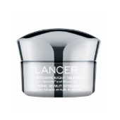 Lancer Skincare: Free Superior Hydration 3-Piece Gift with $200 Purchase