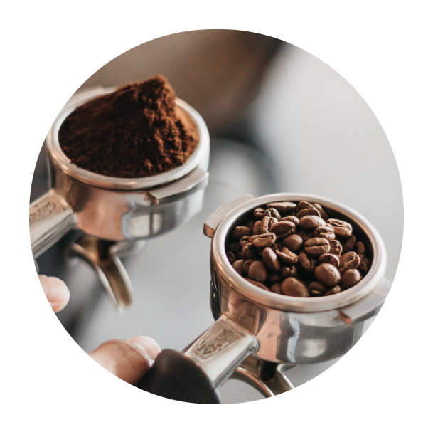 Peet's Coffee: 30% OFF New Subscriptions