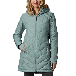 Columbia Sportswear: 50% OFF Seasonal Styles