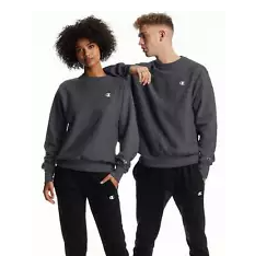 eBay: Up to 50% OFF New Arrivals