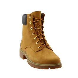 SHOEBACCA: Up to 46% OFF Select Timberland Shoes
