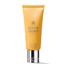 Lookfantastic.com: 25% OFF Molton Brown + Free $114 Gift