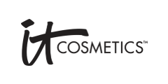 It Cosmetics: Free Shipping on All Orders $25+