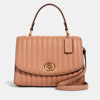 Coach Outlet: Up to 70% OFF Good Together Styles