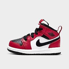 FinishLine.com:  Take up to $15 OFF