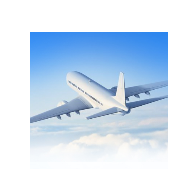 CheapOair.ca: Up to C$25 OFF Our Fees on Flights and Other Travel Deals