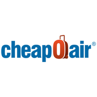 CheapOair.ca: Up to C$20 OFF Our Fees on Flights