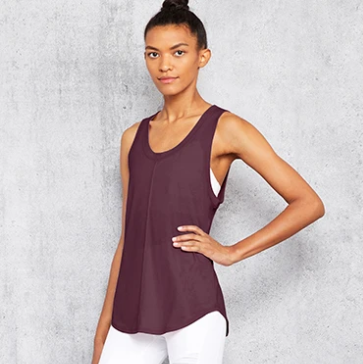 Alo Yoga: 300+ New Styles Added Up to 40% OFF