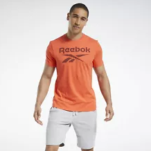 eBay: Up to 60% OFF Reebok