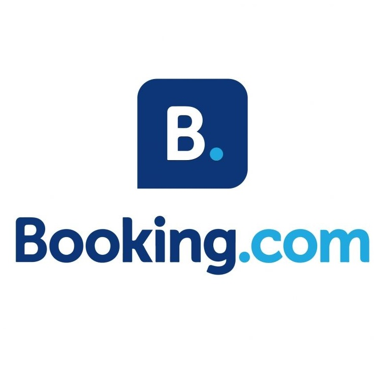 Booking.com: 15% or More OFF Stays Between Now and January 4, 2021