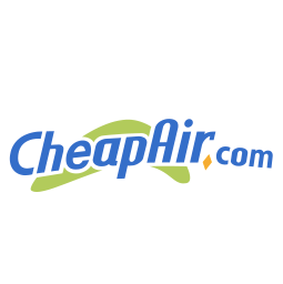 CheapAir.com: Up to 20% OFF Hotels