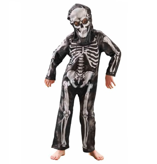 Wilko.com: 25% OFF All Halloween costumes