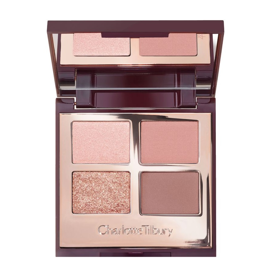 Cult Beauty: 25% OFF Palette Party