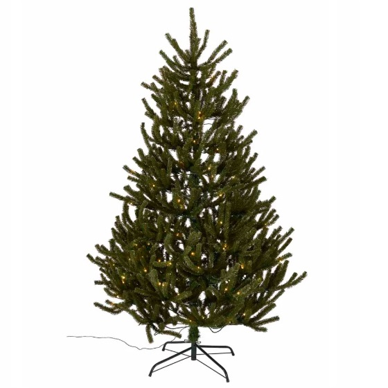 Wilko.com: 20% OFF All Christmas trees with Code, Online Exclusive