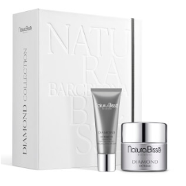 SkinStore.com: Up to 70% OFF Best Holiday Beauty Sets here