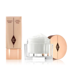 Charlotte Tilbury US: Free Tilbury Treats with All Orders Over $100