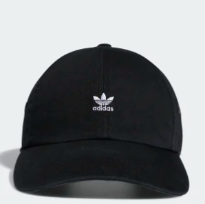 adidas: Up to 30% OFF Any Purchase