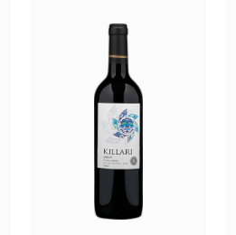Wine Insiders: 30% OFF Selection of Fall-Ready Wines