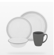 Home Depot: Up to 20% OFF Select Tableware