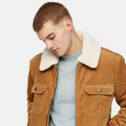 Topman US: Black Friday Up to 50% OFF Almost Everything