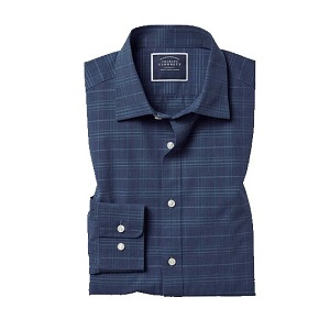 Charles Tyrwhitt: $50 OFF When You Spend $199