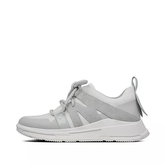 FitFlop UK: Extra 20% OFF CARITA Trainers