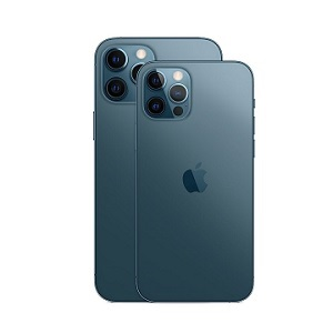 Vodafone: Get iPhone 12 Pro Max from $51.36/mth over 36 months on any Vodafone Infinite Plan.
