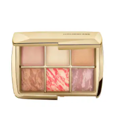 FeelUnique US:  Makeup Event Up to 20% OFF