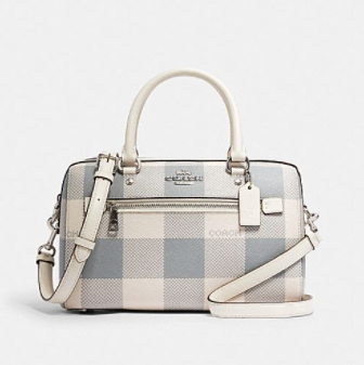 Coach Outlet: 70% OFF Everything