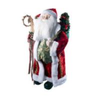 Sears: Shop Holiday Décor on Sale