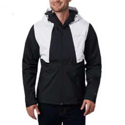 Columbia Sportswear: Up to 60% OFF Original Price
