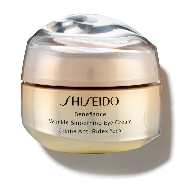 Space NK UK: Free Shiseido Essentials Spend £50 on Shiseido