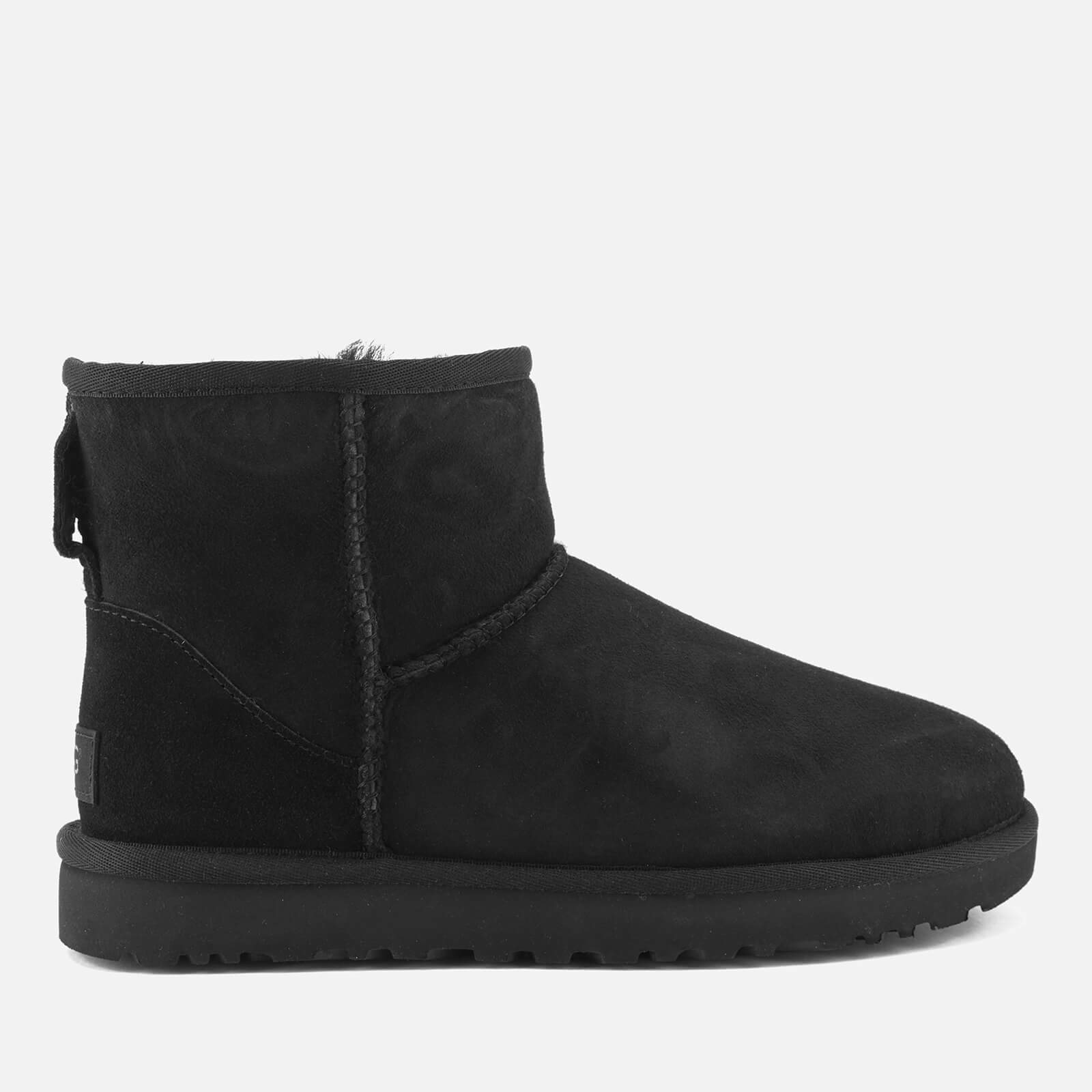 AllSole AU & UK: 20% OFF Boots with Code