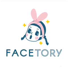 FaceTory: 15% OFF Your Order