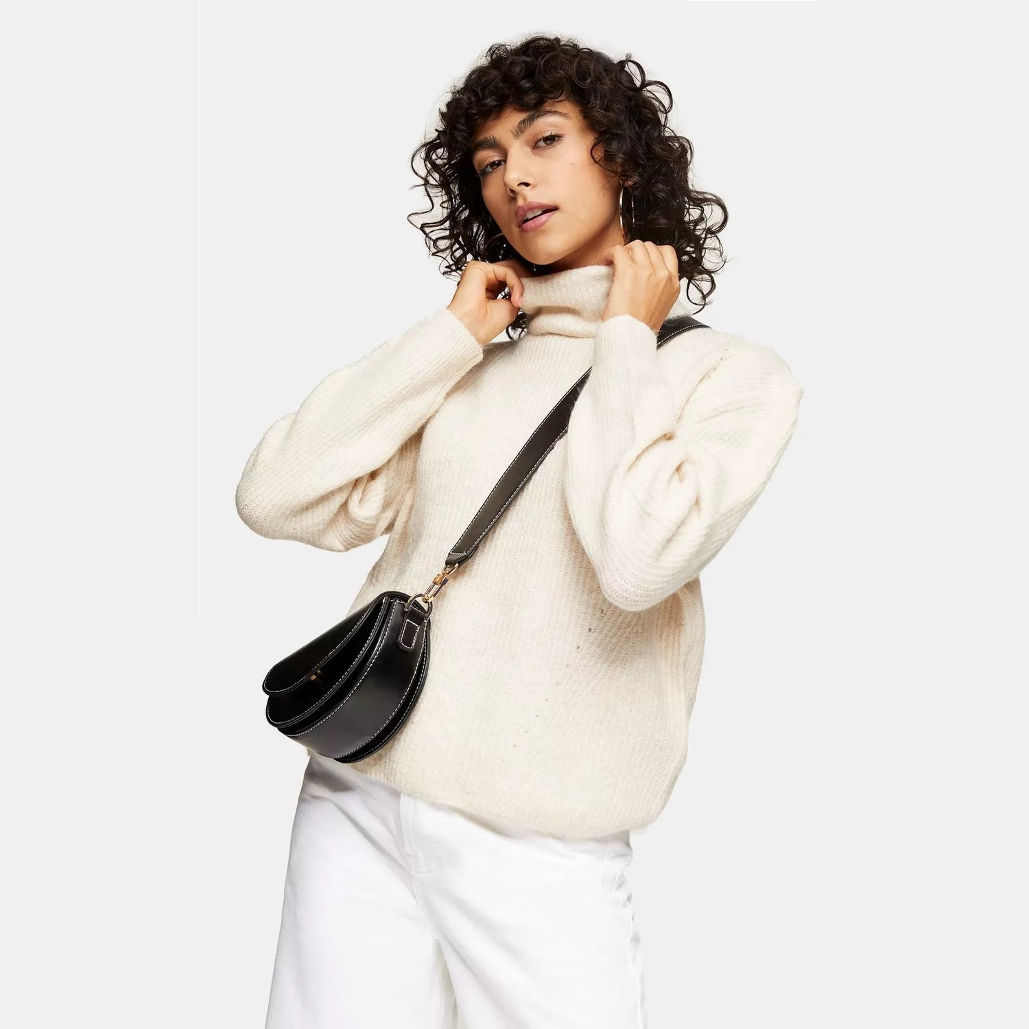 Topshop: Up to 50% OFF Winter Favourites Selected Styles